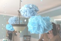 Cool Homemade Baby Shower Decorations Home Decor Ideas 25 Owl Themed inside Homemade Baby Shower Decorations