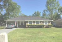 Cool Homes For Sale In Foley, Al | Foley Al Homes For Sale with regard to Bungalows Foley Al