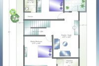 Cool House: Inspiration 30 40 House Plans: 30 40 House Plans intended for 30 40 House Plans Vastu