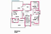 Cool House Plan Collection Free Download Beautiful Modern House Plans Hd intended for Modern House Plans Free Download