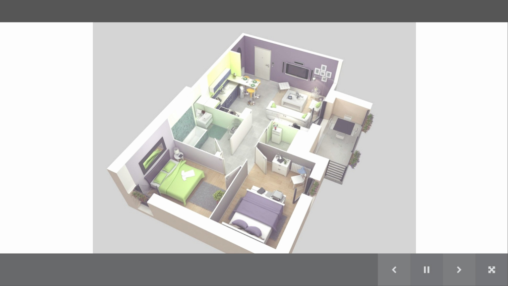 Cool House Plan Design App House Plan Drawing App 28 Images Smartdraw pertaining to House Plan Design App
