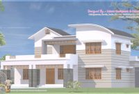 Cool House Plans Kerala Style Below 2000 Sq Ft – Youtube regarding House Plans With Photos In Kerala Style