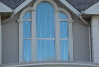 Cool House Windows Design Jacopobagaglio New Your Home With The Classic with regard to New House Window Design