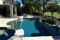 Cool Houston Swimming Pool Gallery | Richard's Total Backyard Solutions regarding Awesome Richard's Total Backyard Solutions