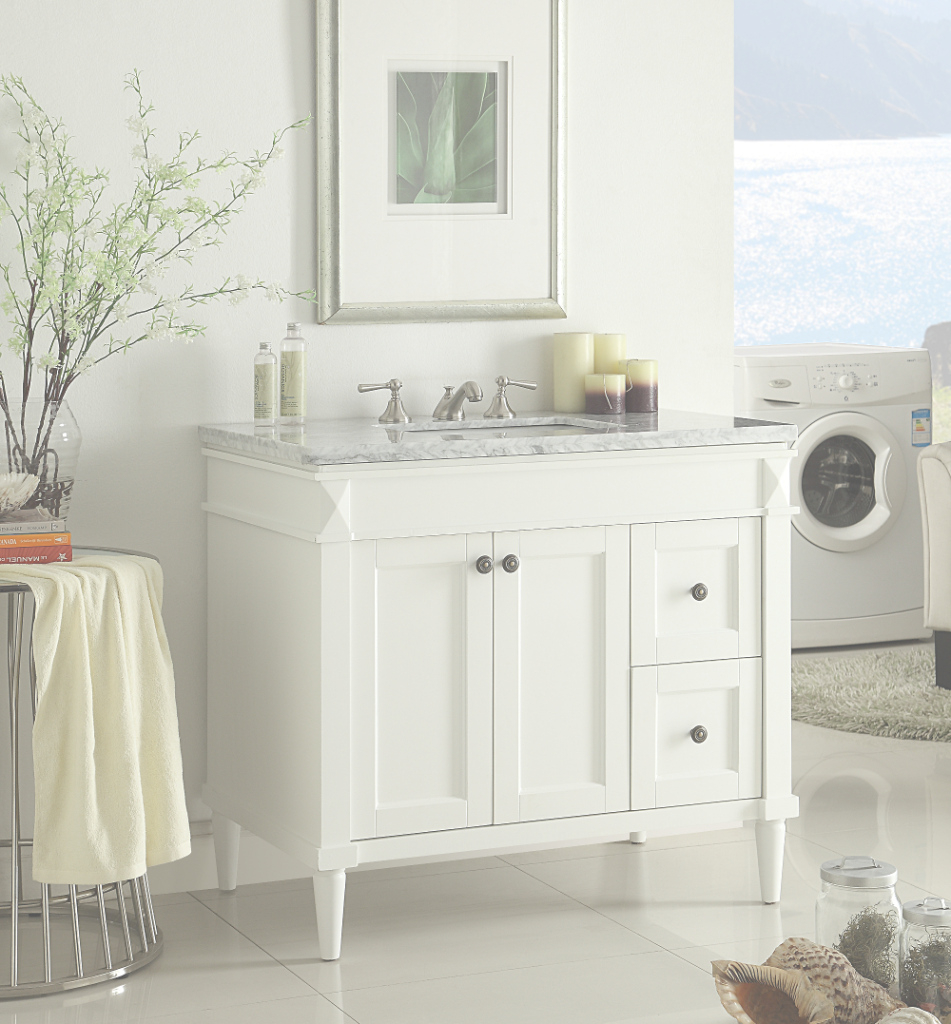 Cool How To Buy A Bathroom Vanity : Bathroom Vanity throughout Affordable Bathroom Vanities
