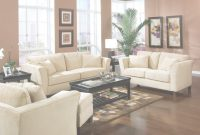 Cool How To Decorate Your Living Room On A Budget | Real Detroit Weekly in New A Living Room