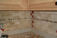 Cool How To Install Stone Backsplash Home Decor Install Stone Mosaic Tile with Unique How To Install Stone Backsplash