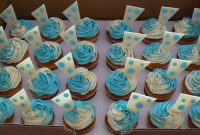 Cool Ideas For Baby Shower Cakes Or Cupcakes | Omega-Center – Ideas throughout Baby Shower Cupcakes
