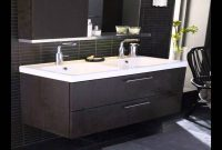Cool Ikea Bathroom Vanity Reviews – Youtube pertaining to Bathroom Vanities Ikea