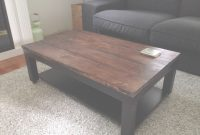 Cool Ikea Lack Hack | Pinterest | Lack Coffee Table, Coffee And Ikea Hack pertaining to Ikea Coffee Table Hack