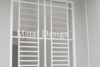 Cool Image Result For Modern Window Grills Design | Grills | Pinterest regarding Grill Design For Window