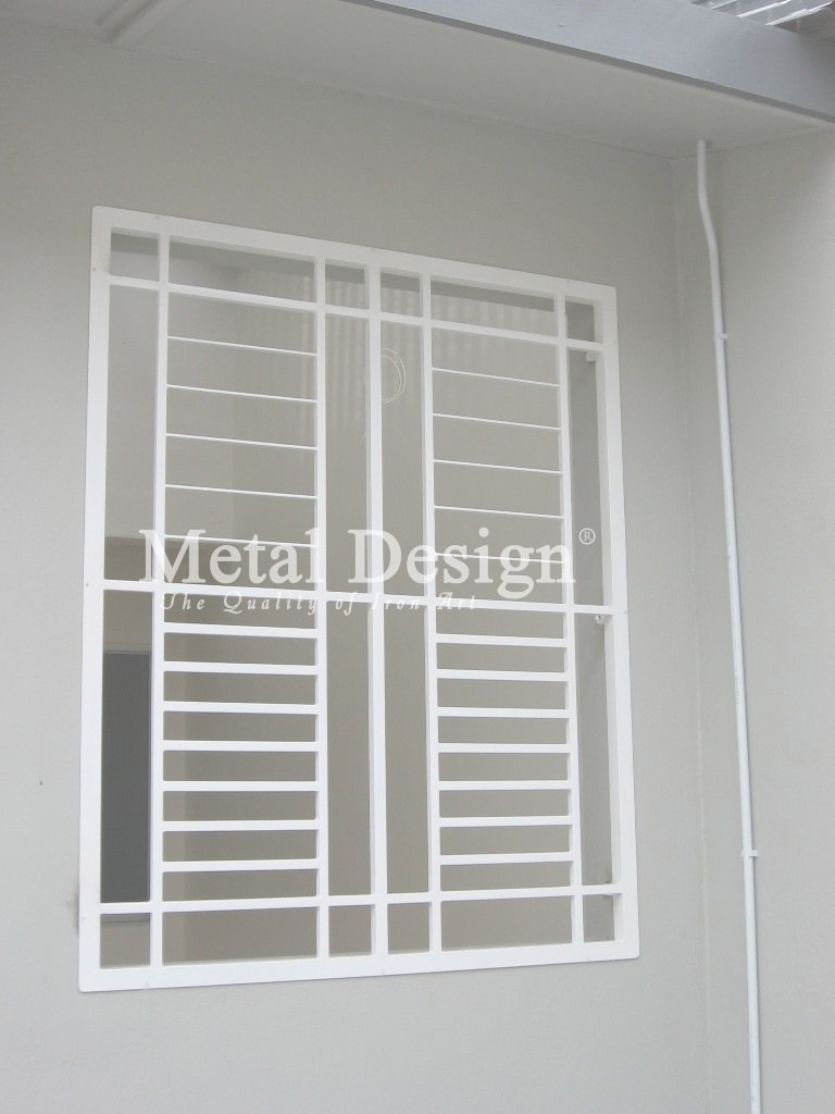 Cool Image Result For Modern Window Grills Design | Grills | Pinterest throughout Beautiful Latest Window Grill Design Photos