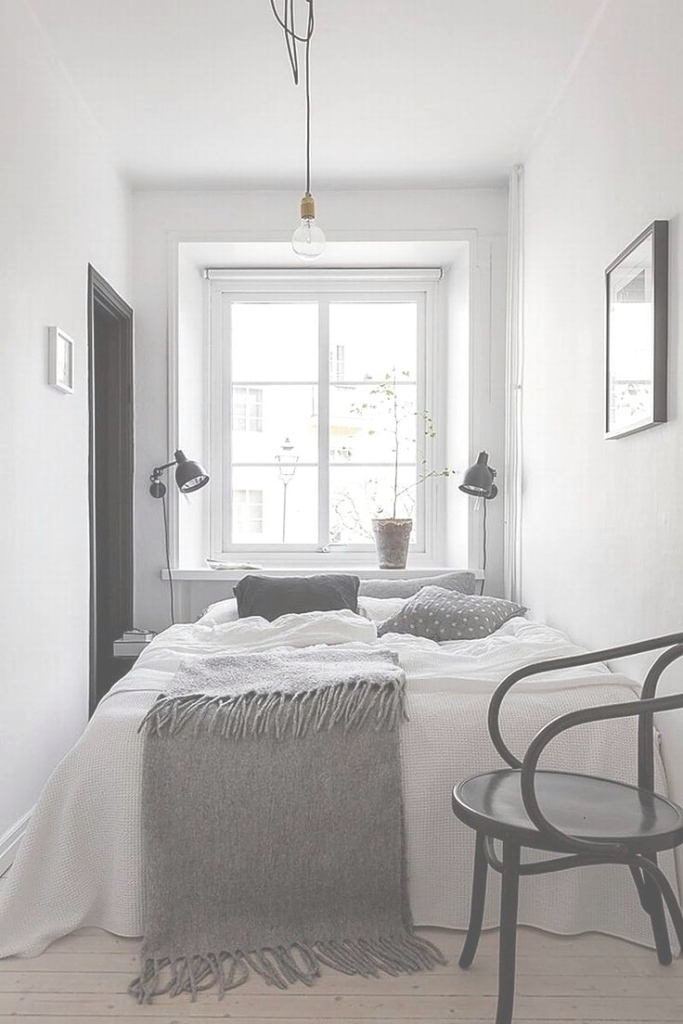 Cool Incredible-Bedroom-Inspiring-Interior-Design-Small-Creative-Small inside Set Small Bedroom Inspiration
