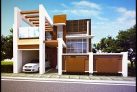 Cool Incredible Contemporary Exterior Design Ideas Design, Modern House in Latest Modern Houses