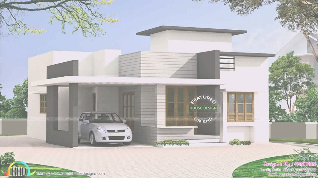 Cool Indian Home Exterior Design Photos Middle Class - Youtube with Awesome Indian Home Exterior Design Photos Middle Class