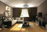 Cool Interior House Paint Painting Your Tips Painters Wilmington Nc in Interior House Painting Tips