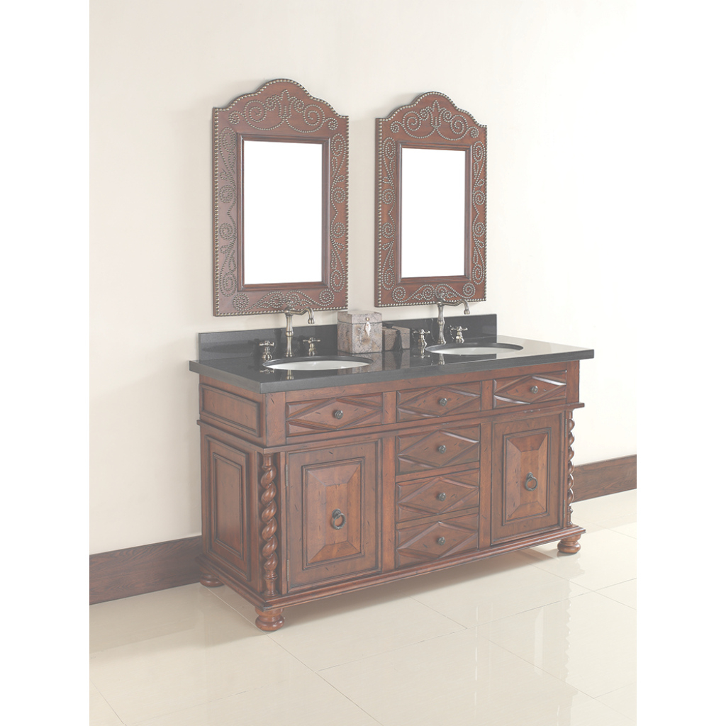 Cool James Martin Bathroom Vanities - Modern Bathroom pertaining to James Martin Bathroom Vanities