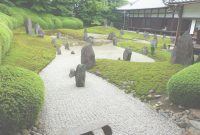 Cool Japanese Garden Design Toronto Pdf within Japanese Landscape Design