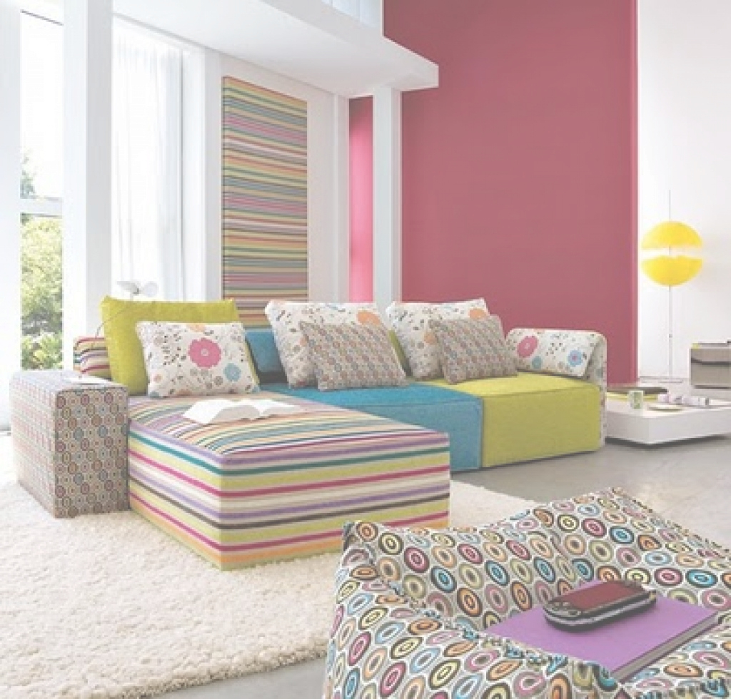 Cool Kids Room : Girls Bedroom Sets Kids Furniture Stores Kids Office regarding Set Kids Living Room Furniture