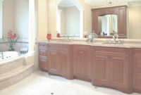 Cool Kitchen Cabinets & Bathroom Vanity Cabinets – Advanced Cabinets in Custom Bathroom Vanity Cabinets