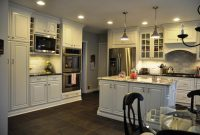 Cool Kitchen Idea Bookferguson Bath, Kitchen & Lighting Gallery with regard to Ferguson Bath Kitchen And Lighting Gallery