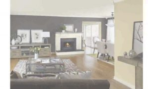 Cool Kitchen Living Room Color Schemes - Youtube inside Review Kitchen And Living Room Colors