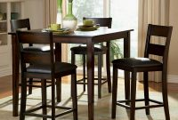 Cool Kitchen Table Las Vegas – Kitchen Ideas in Luxury Kitchen Table Las Vegas