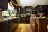Cool Kitchen : Timeless Kitchen Timeless Bathroom Remodel Kitchen throughout Timeless Kitchen Design