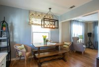 Cool Light Blue Living Room Images On With Hd Resolution 1280X959 Pixels within Review Light Blue Dining Room
