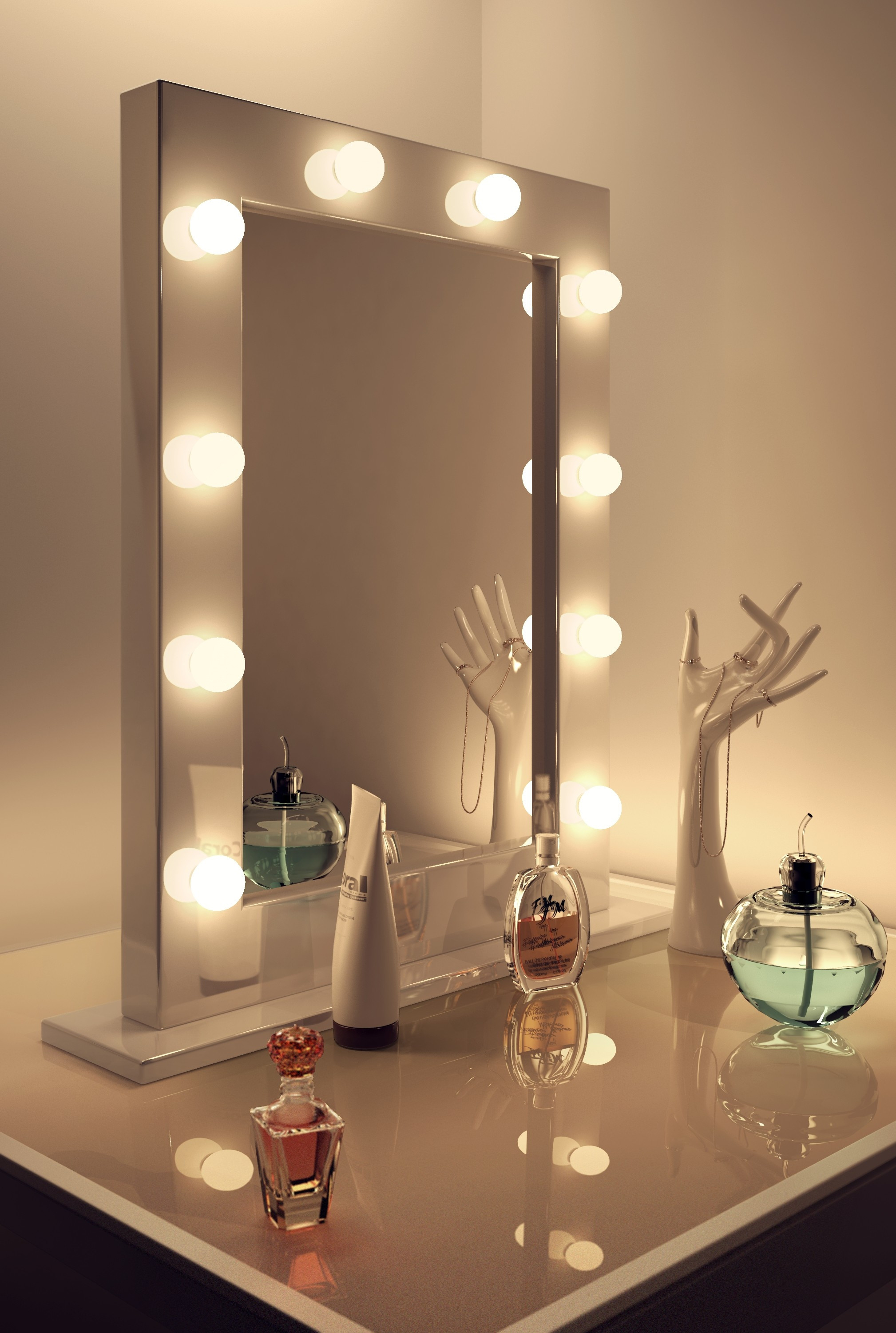 Cool Lighting : Bathroom Vanity Light Bulbs Lighting Espan Us Edison Bulb with Review Bathroom Vanity Light Bulbs