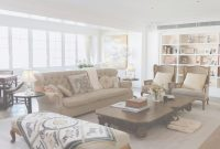 Cool Living Room Cambridge Dictionary | Ayathebook regarding Living Room Dictionary