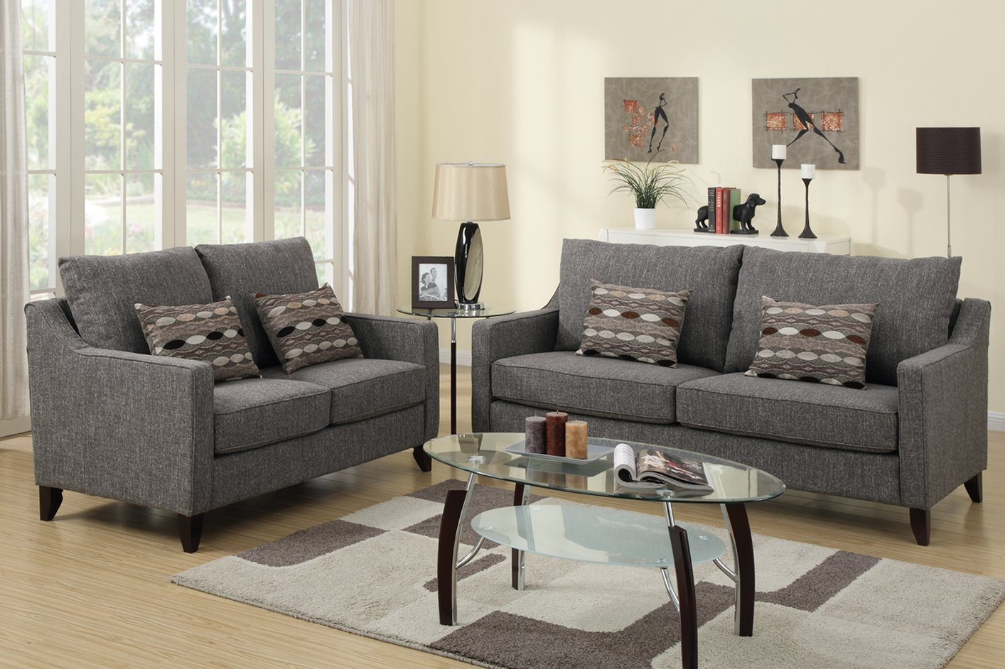 Cool Living Room Sets Leather Cheap Living Room Sets Under 1000 Cheap with Living Room Sets Under 1000