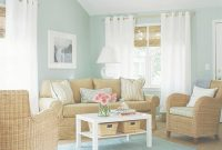 Cool Living Room Simple Living Room Designs For Small Spaces Ideas throughout Simple Living Room