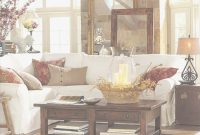 Cool Living Room : Simple Pottery Barn Living Room Ideas Room Ideas with Beautiful Pottery Barn Living Room Ideas