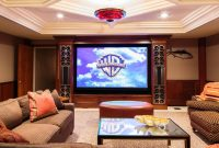 Cool Living Room Theater Boca Best Kitchen Gallery | Rachelxblog pertaining to Living Room Theater Boca Raton Florida