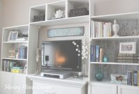 Cool Livingroom : Exciting Living Room Shelving Units Furniture Wall throughout Inspirational Living Room Shelving Units