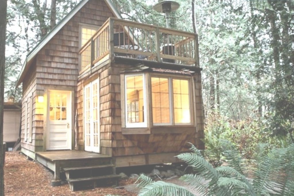Cool Long Beach Wa Cabins - Talentneeds - intended for Akari Bungalows