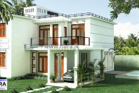 Cool Lovely Modern Small House Design In Sri Lanka | House Design intended for House Plans In Sri Lanka