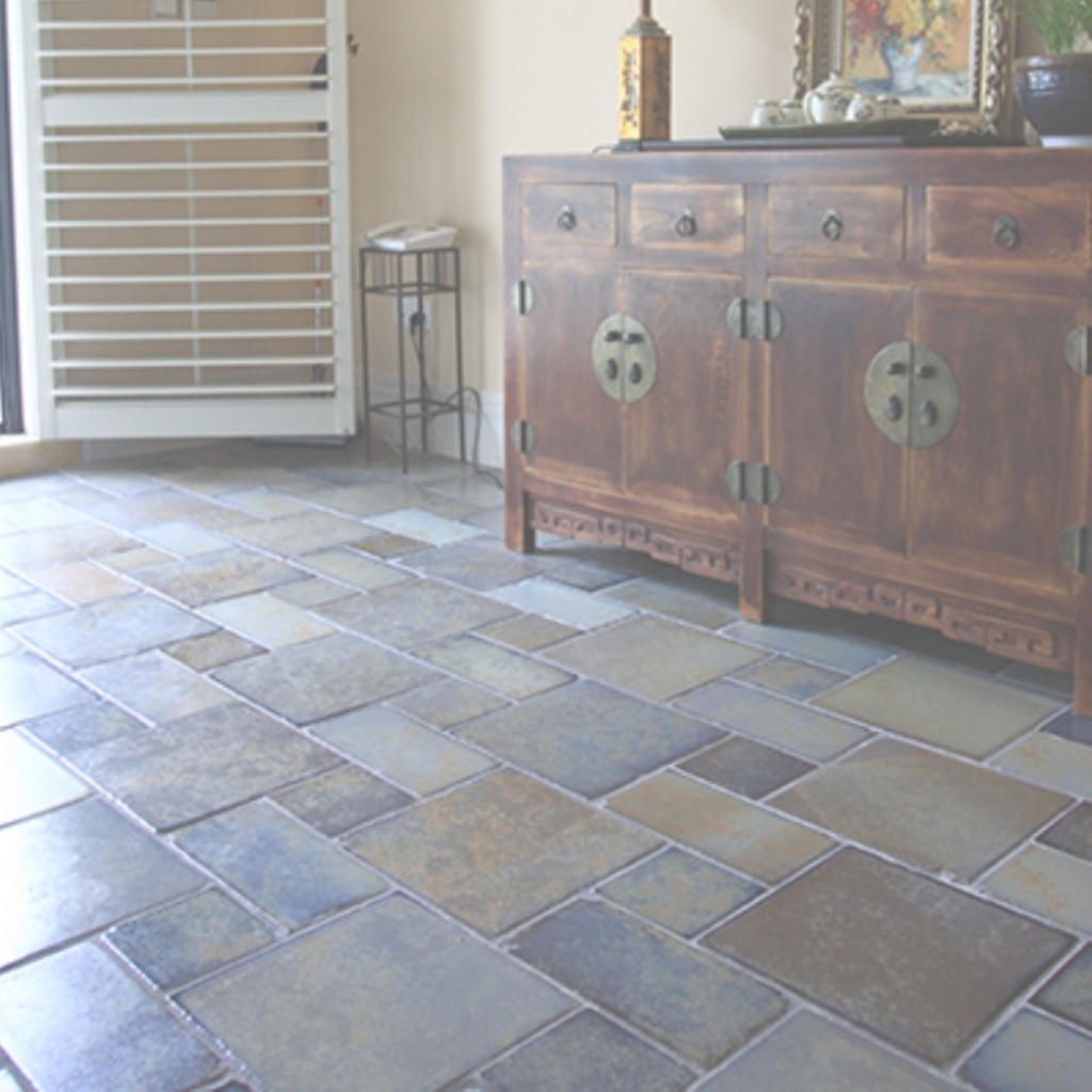 Cool Lowes Floor Tile | Home And Interior with regard to Bathroom Floor Tile Lowes