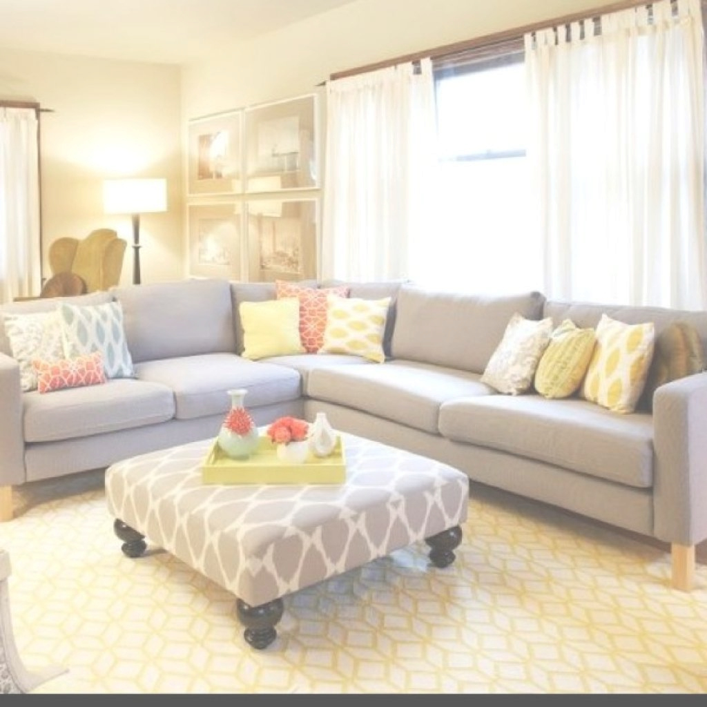 Cool Marvelous Ideas Yellow Living Room Decor Livingroom Yellow Living in Elegant Yellow And Gray Living Room