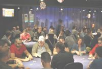 Cool Maryland Live Poker Room | Cellenuity with Maryland Live Poker Room