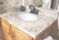 Cool Menards Bathroom Vanity Countertops F58X About Remodel Designing within Bathroom Vanity Countertops