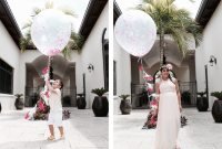 Cool Miami Baby Shower Planning – Miami Wedding Planner I Miami Event throughout Baby Shower Party Planner