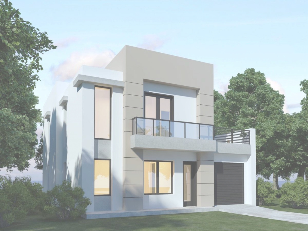 Cool Modern House Plan Free Download Beautiful Modern House Plans Free within Luxury Modern House Plans Free Download