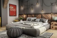 Cool Modern-Vintage-Bedroom-Decor-For-Budget – Nice Room Design – Nice in Unique Vintage Bedroom