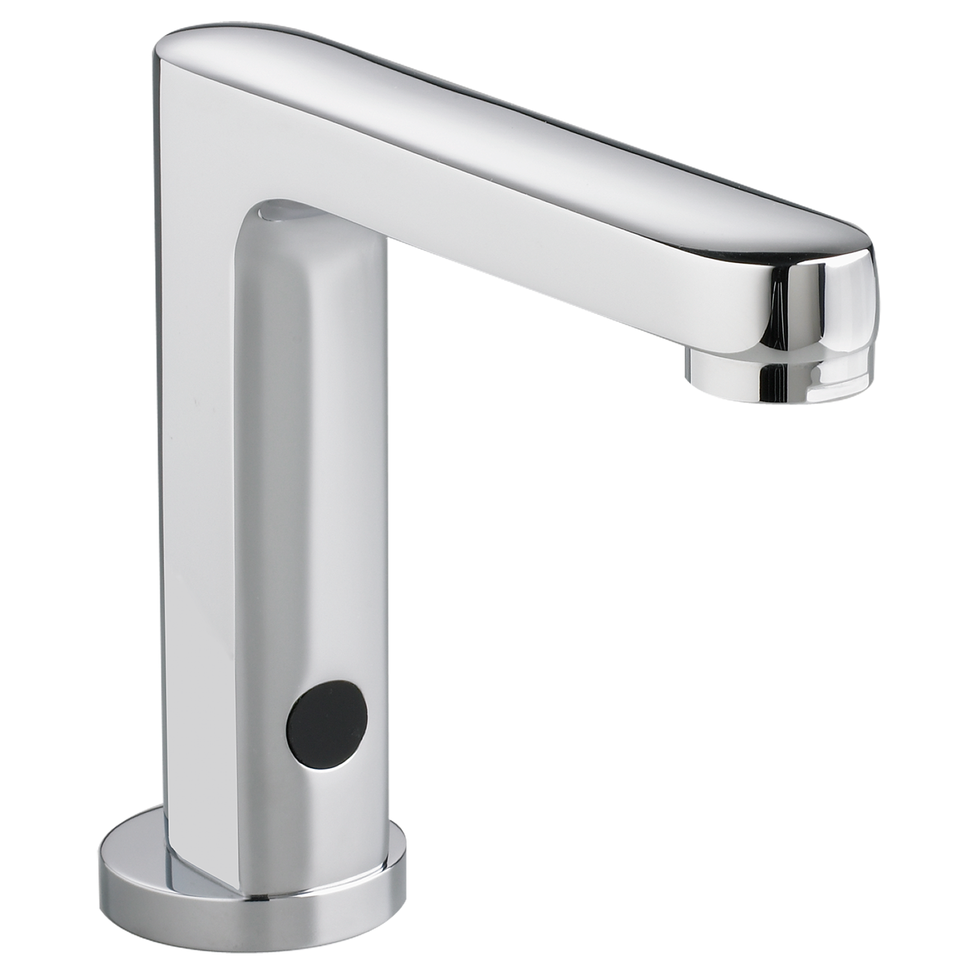 Cool Moments Selectronic Proximity Faucet | American Standard with regard to Set Commercial Bathroom Faucets