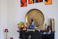 Cool Moods Of My Entrance! | Home Decor Ideas | Pinterest | Indian Living inside Unique Indian Home Entrance Decoration