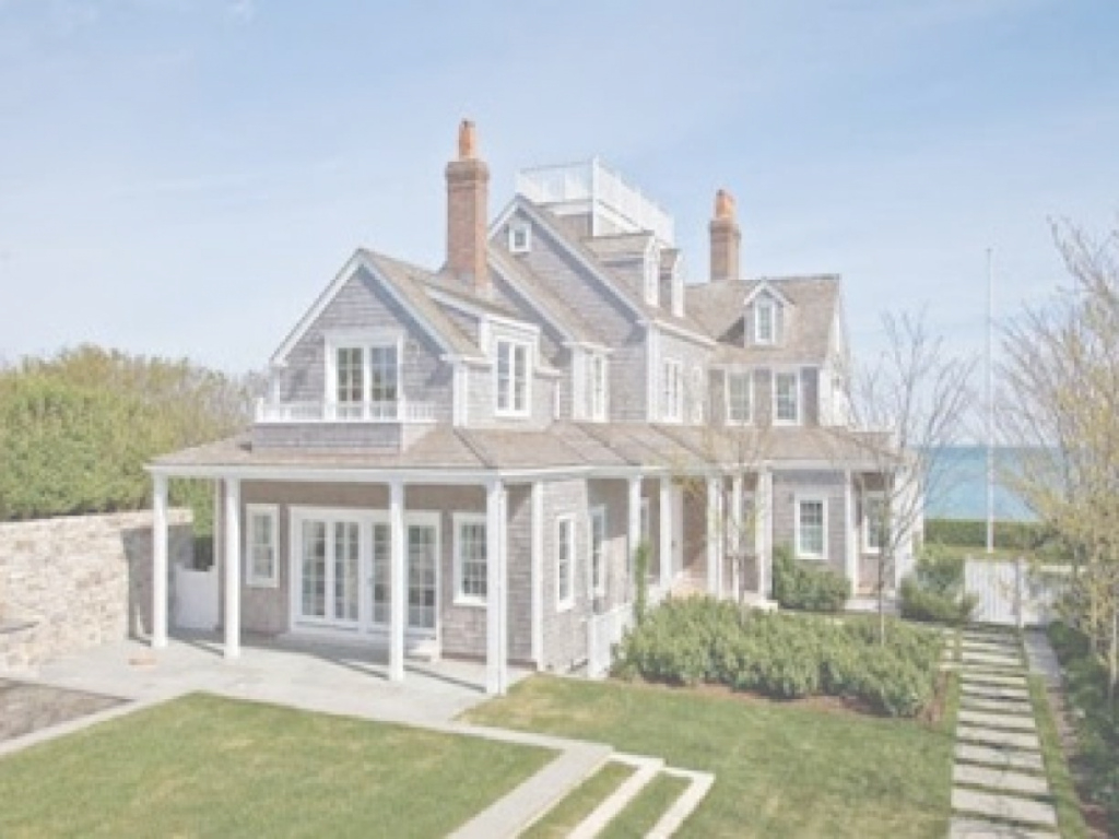 Cool Nantucket Style House Plans Floor Design Small Home Best Of New regarding Beautiful Shingle Style House Plans Small
