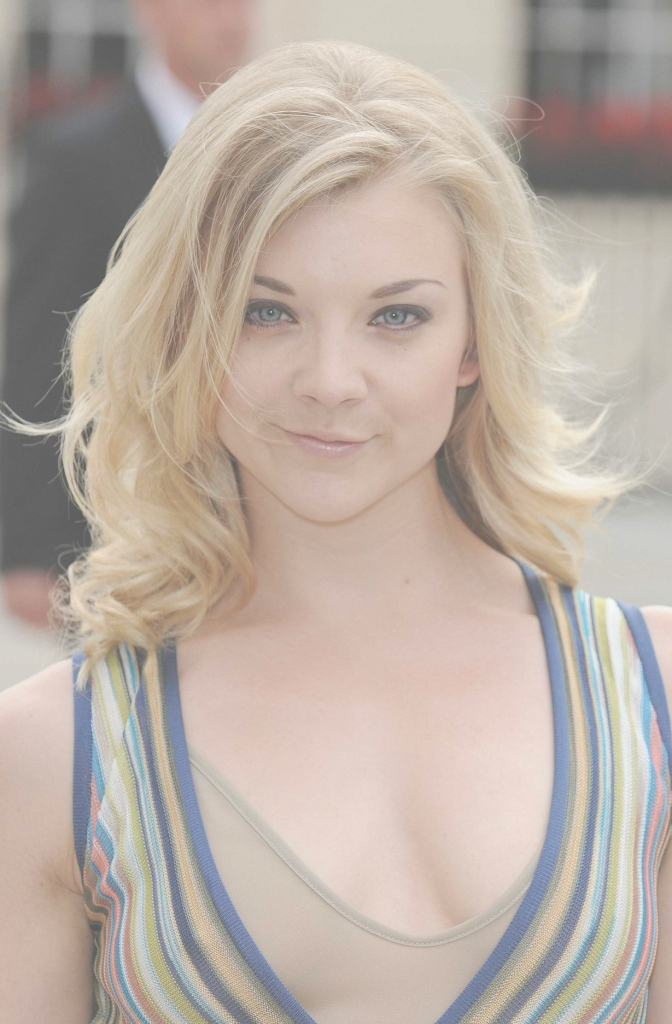 Cool Natalie Dormer Has Natural Bedroom Eyes | Bedroom Eyes | Know Your Meme regarding Bedroom Eyes