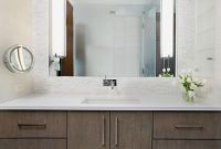 Cool Neutral Bathroom Ideas New Design Trend Colors Fall Door Decor Sink throughout Good quality Neutral Bathroom Ideas